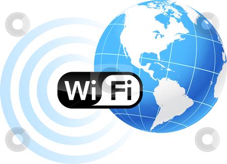 2017年度版 無線技術者がオススメするWi-Fiルーターとは