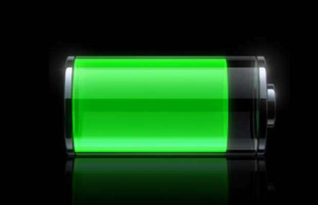 スマホのバッテリーについて、気になる寿命について