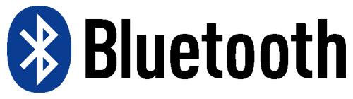 Bluetoothとは? 知ると意外と便利なこと