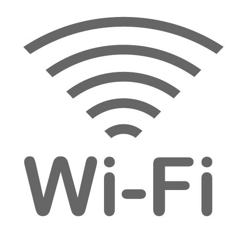 Wi-Fi(ワイファイ)の速度や繋がりやすさを改善するには