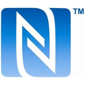 スマホに付いている『NFC』ってなに? 近距離無線通信の凄さの秘密