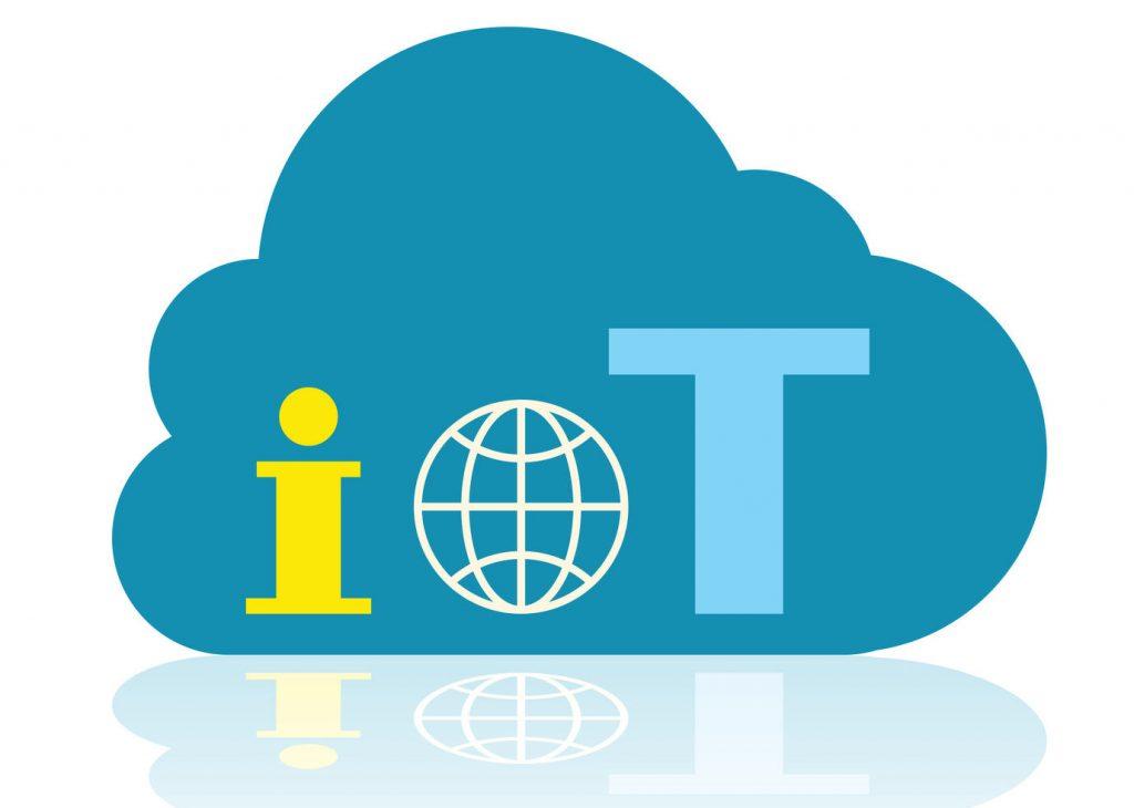 最近話題の「IoT(アイ オー ティ)」とは?どんな意味なのか