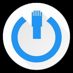 Wake on LAN(WOL)とは何か?遠隔でパソコンの電源をONにする方法