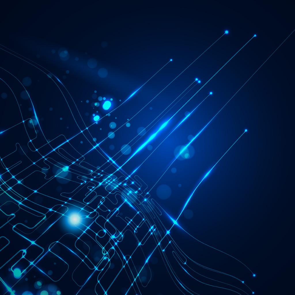 外出先から、自宅のネット環境に接続する方法とは「外から自宅のHDDにアクセスしてみた」リモートアクセスの活用法