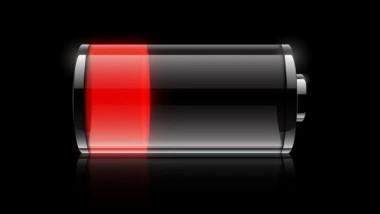 停電対策 ポータブル電源をオススメするその理由とは