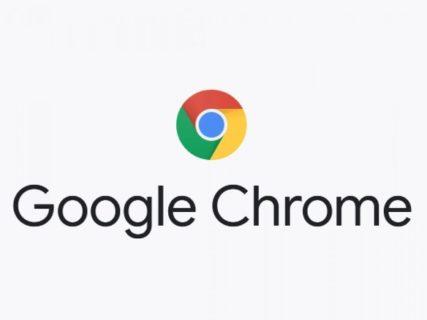 検索ブラウザ「Google」と「Google Chrome」って違うの!?使い方とは