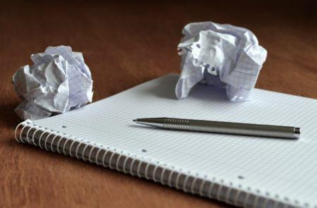 書いてすぐ消せるブギーボード!勉強で暗記に超便利