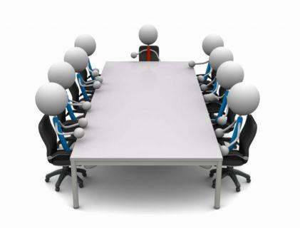 コロナ対策でテレビ(ビデオ)会議を検討!簡単に接続出来て安定感のあるソフトはどれか