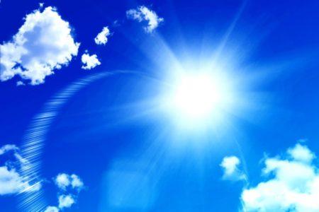 真夏を涼しく凄く快適グッズ!最近のおすすめ傾向とは