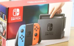任天堂スイッチの在庫が入荷されない理由と最短入手方法とは